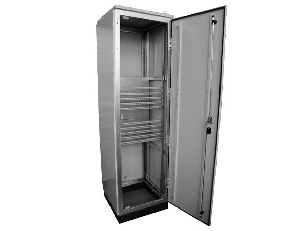 Шкаф электротехнический типа ШMТ